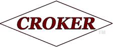 Croker Bill Pay